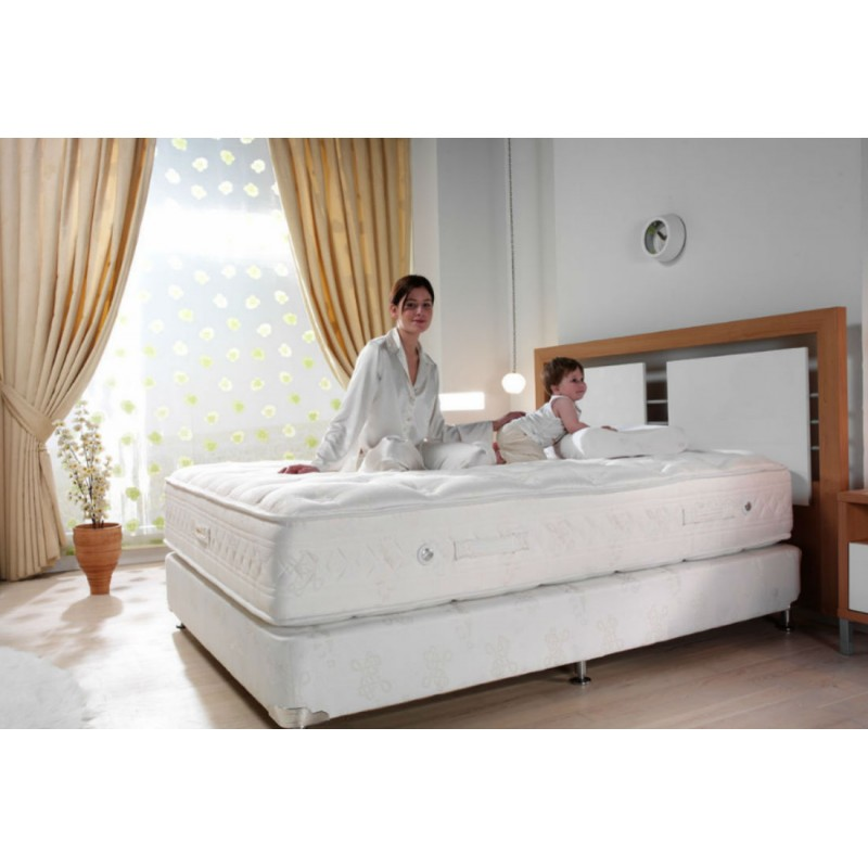 formpedic matelas istikbal. Black Bedroom Furniture Sets. Home Design Ideas